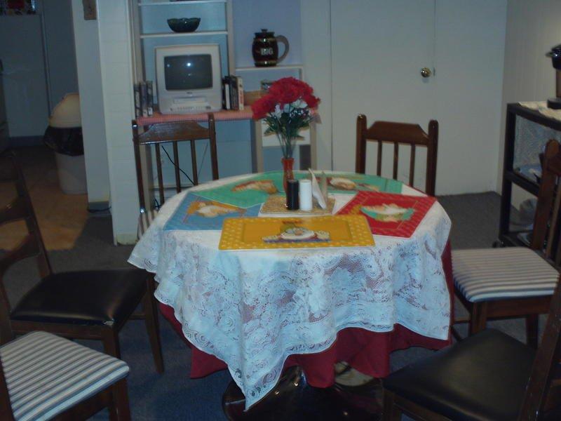 фото Washington DC Guesthouse 603026486