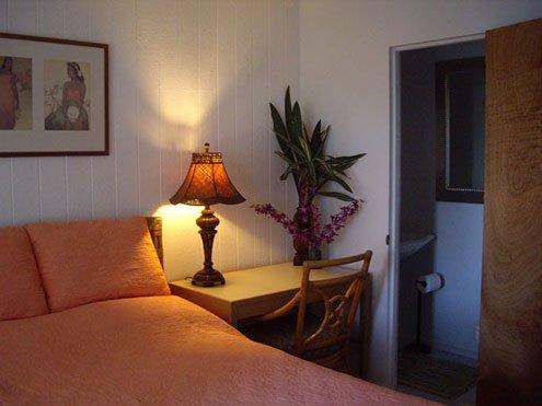фото Hilo Airport Hostel 603027049