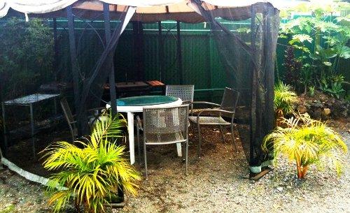 фото Hilo Airport Hostel 603027052