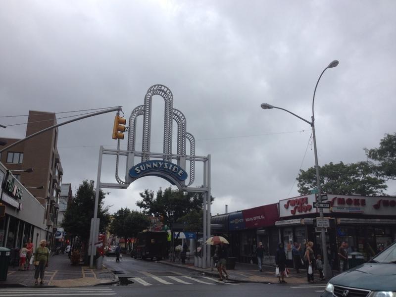 фото Accommodation Alternatives (NYC) 603031736