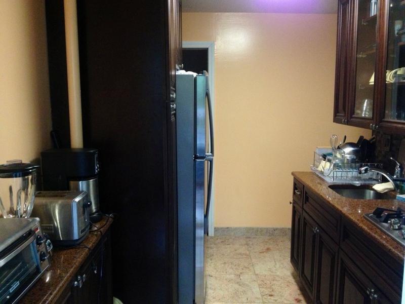 фото Accommodation Alternatives (NYC) 603031737