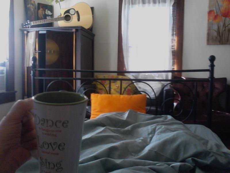 фото Friends Cottage Hostel – Downtown 603035627