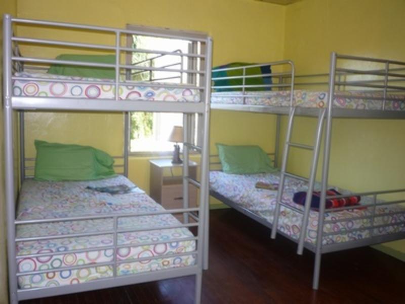 фото St. Christopher International Hostel Downtown 603163837