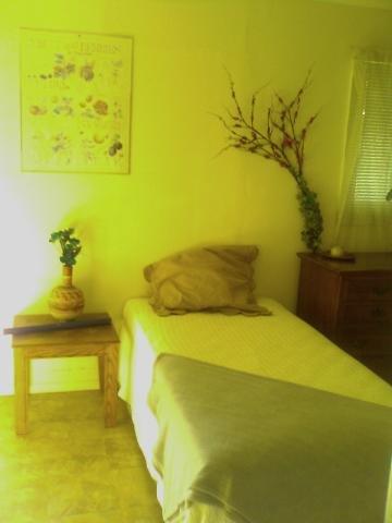 фото Casa Paradiso Phoenix 603164953