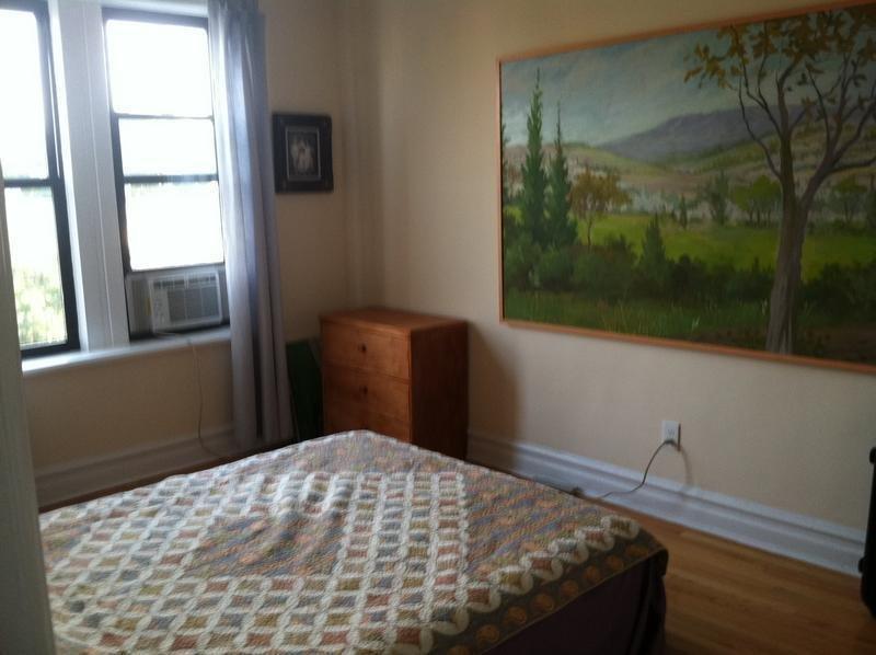 фото Home Away Inn 603166086