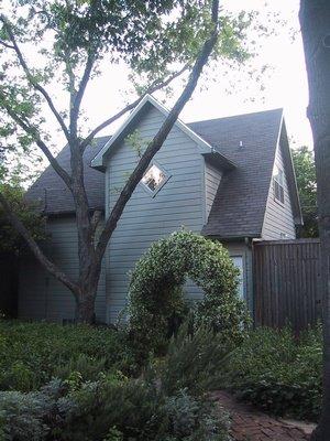 фото Love Field Guest House 603166100
