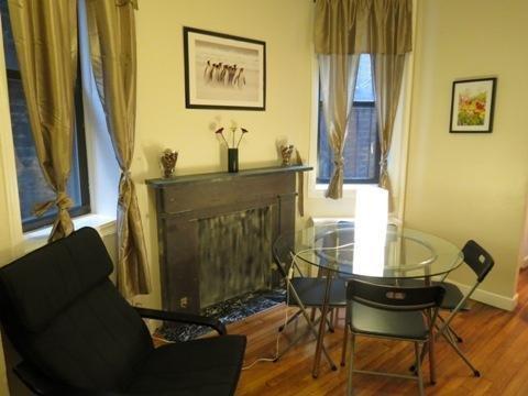 фото Midtown East Apartment C 603190508
