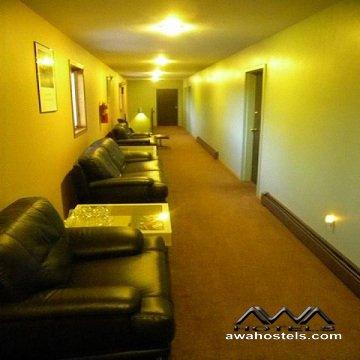 фото AWA Hotel Valley Winter Park 603194972