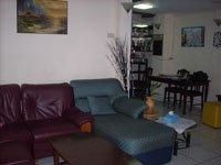 фото Sabaidee Guesthouse 603196430
