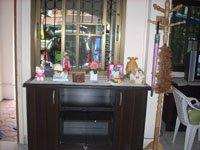 фото Sabaidee Guesthouse 603196431