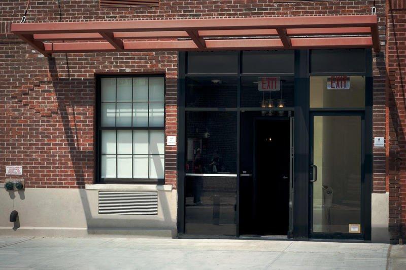 фото Union Hotel Brooklyn 603199212