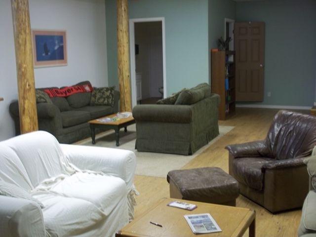 фото 3 Dog Night Hostel 603202411