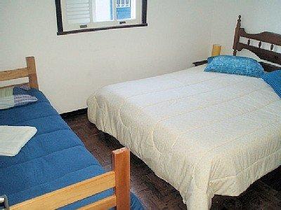 фото Hostel Petrópolis 603210366