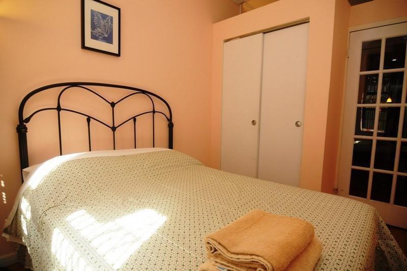 фото East Village Suite 603220345