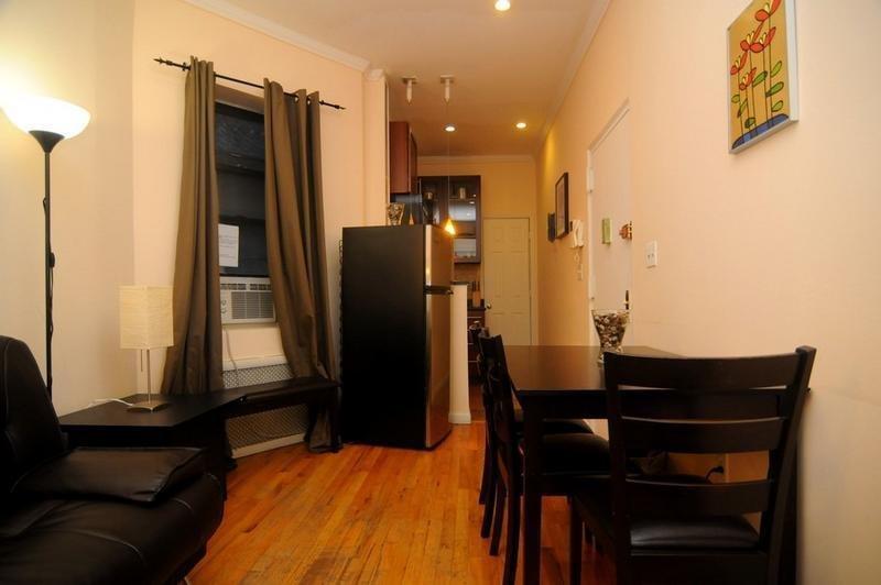 фото East Village Suite 603220349