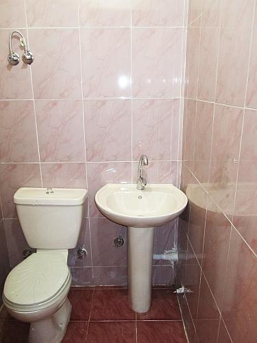 фото Allegiance Hostel Cairo 603222588