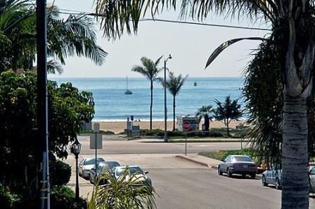 фото Motel 6 Santa Barbara - Goleta 603240301