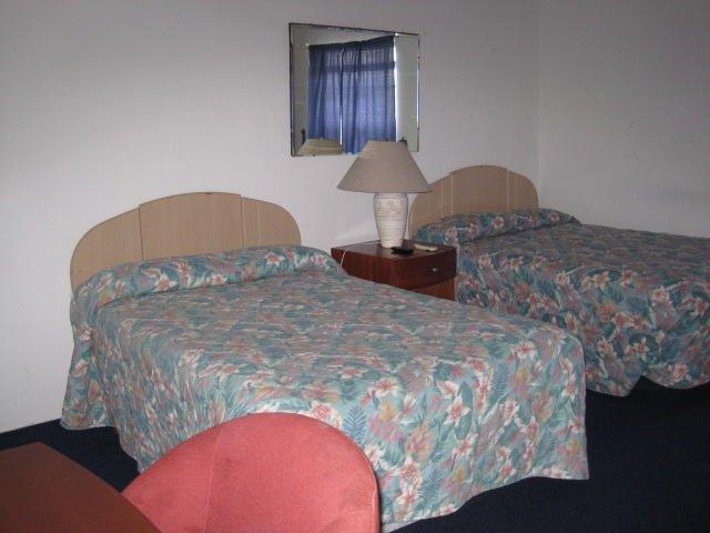 фото Alamo Hotel 603242562