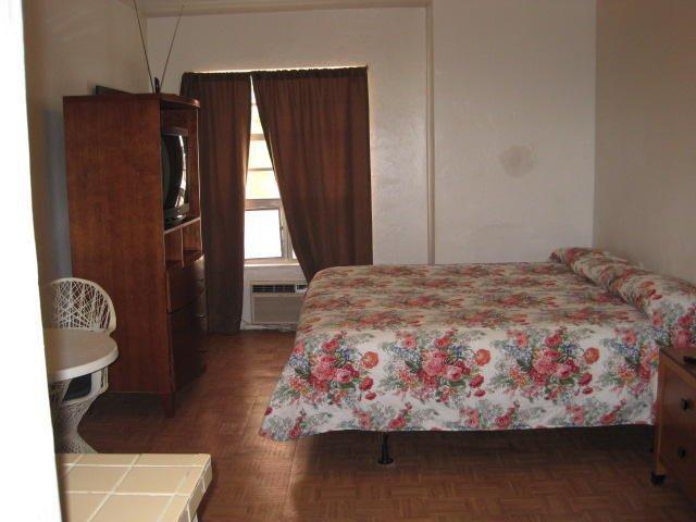 фото Alamo Hotel 603242564