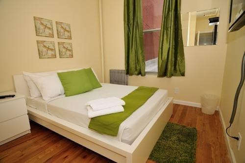 фото Royal Suites Manhattan 603248300