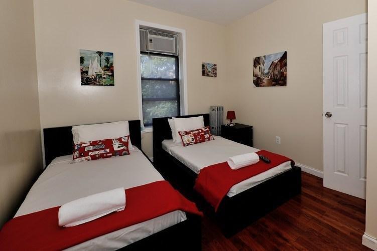 фото Royal Suites Manhattan 603248301