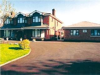 фото Banner House 603255277