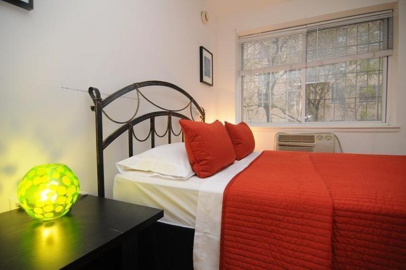 фото East Side Village Suite E 603288812