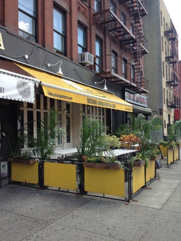 фото Harlem Deluxe Apartment C 603288823