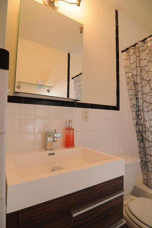 фото Harlem Deluxe Apartment C 603288825