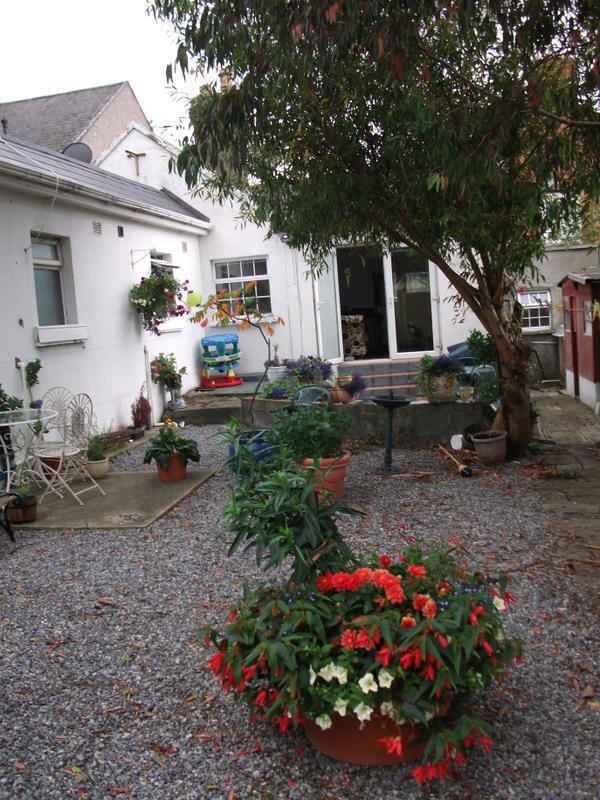 фото Dublin Inclusive 603301094