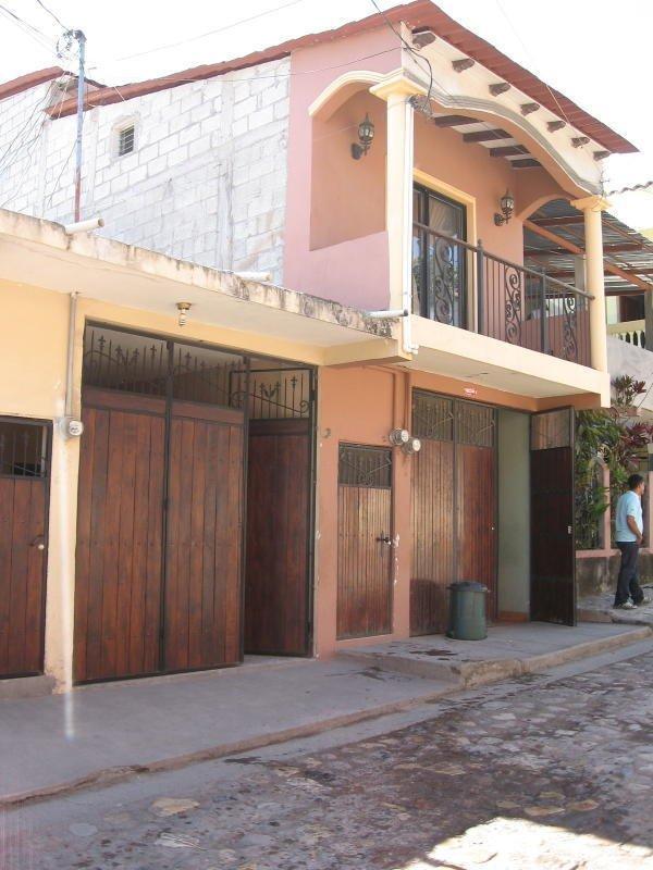 фото Copan Ruinas - Live with a Family 603306321