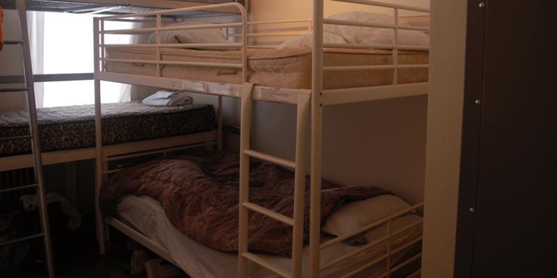 фото Esperanto Guesthouse NYC 603306557