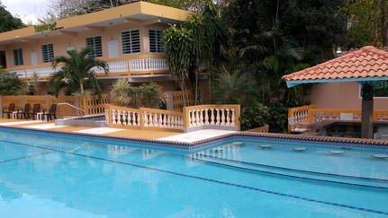 фото Yukayeke Playa Resort 603321857