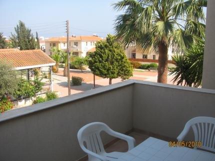 фото Tsialis Hotel Apts 603520975