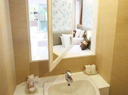 фото Windmill Resort Hotel Pattaya 604998013
