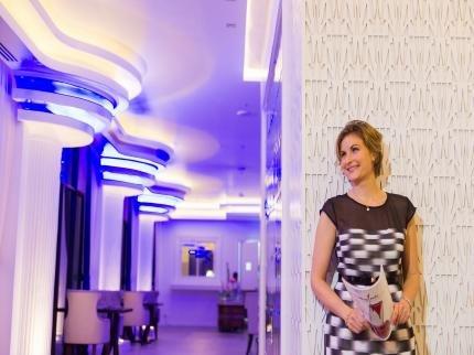 фото Wave Hotel 605179852