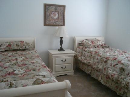 фото Private Luxury Villa Pool   Spa 605261827