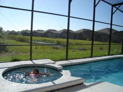 фото Private Luxury Villa Pool   Spa 605261842
