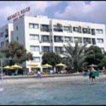 фото Michael`s Beach Hotel Apartments 605445969