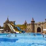 фото Belek Beach Resort 605447396