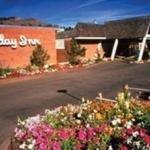 фото The Durango Downtown Inn 605447899
