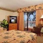 фото Clarion Resort 605461819