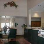 фото Comfort Inn Plano Medical Center 605464028