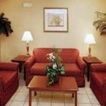 фото Comfort Inn Guilford 605466051