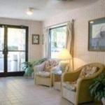 фото Comfort Inn 605466071