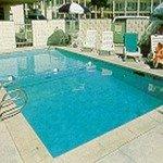 фото Mojave Lodge 605466089