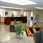 фото America`s Best Inn and Suites Altamonte Springs 605466120