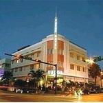 фото Tudor Hotel And Suites 605472700
