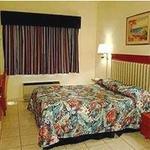 фото Tudor Hotel And Suites 605472702