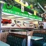 фото Comfort Inn The Pointe Niagara Falls 605473451
